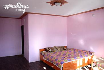 Bedroom 2_Nako Homestay
