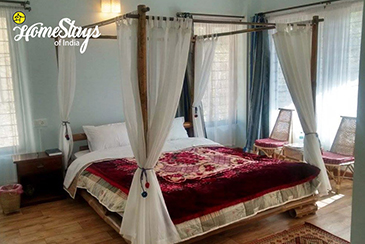 The-Bamboo-Room-1_Mawroh-Homestay-Shillong