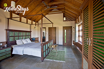 BedRoom 2_Anand Homestay
