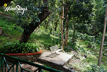 The-Garden_Katakeri-Homestay-Coorg