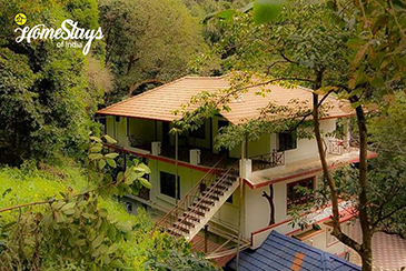 The-Homestay-_Katakeri-Homestay-Coorg