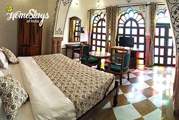 Prince's-Room_Lotwara-Heritage-Homestay