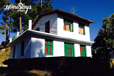 Family-Cottage_Dalar-Homestay_Binsar