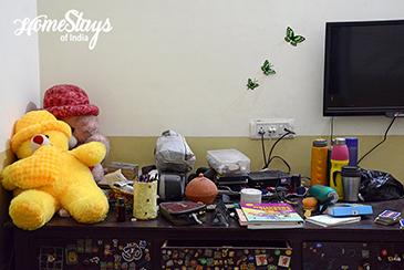Kids-Room_Berajhal-Homestay-Corbett