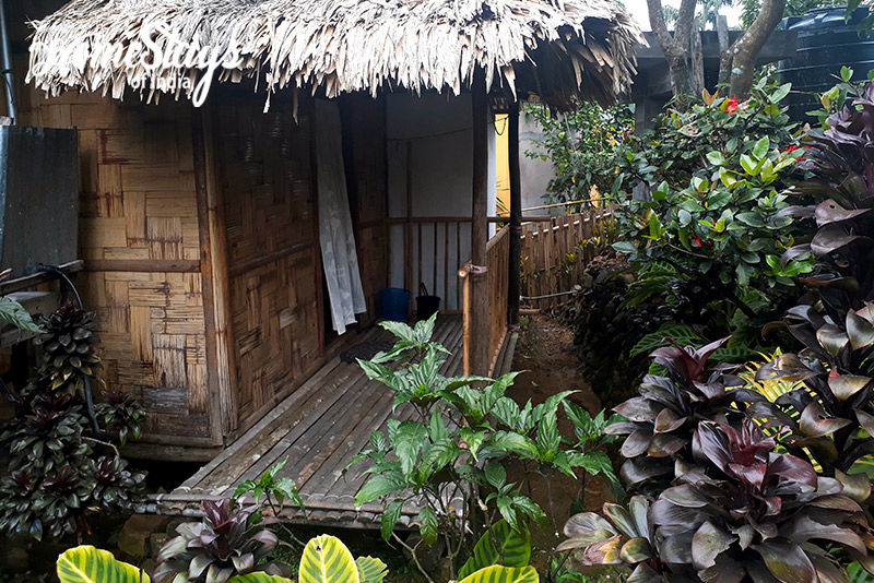 This image has an empty alt attribute; its file name is The-Cottage_Mawlynnong.jpg