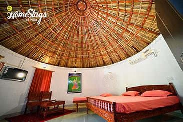 Cottage-1_Oda-Village-Homestay-Udaipur