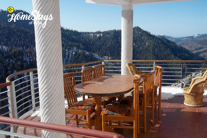 Balcony-4_Narkanda-Homestay