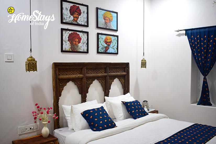 BedRoom-3_Malipara-Homestay-Jaisalmer