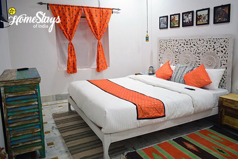 BedRoom1_Malipara-Homestay-Jaisalmer