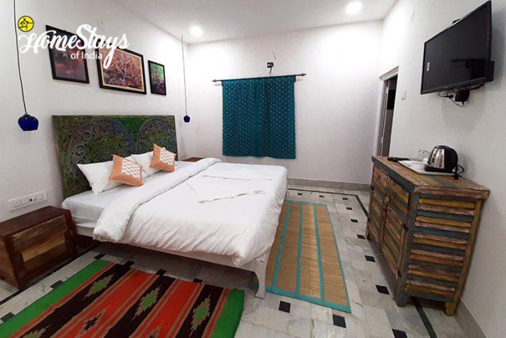 BedRoom4_Malipara-Homestay-Jaisalmer