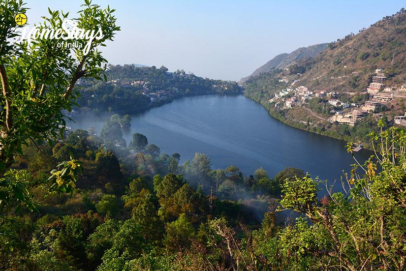 Bhimtal_Kumaon-Uttarakhand