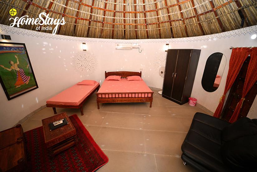 Cottage_Oda-Village-Homestay-Udaipur