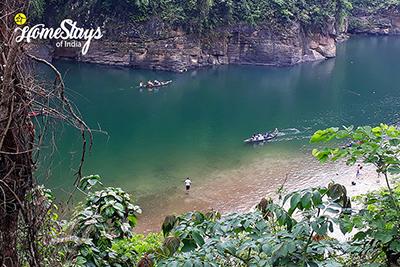 Dawki_Hoi Trips-Meghalaya