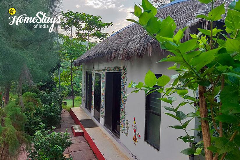 Hut-3_Oda-Village-Homestay-Udaipur