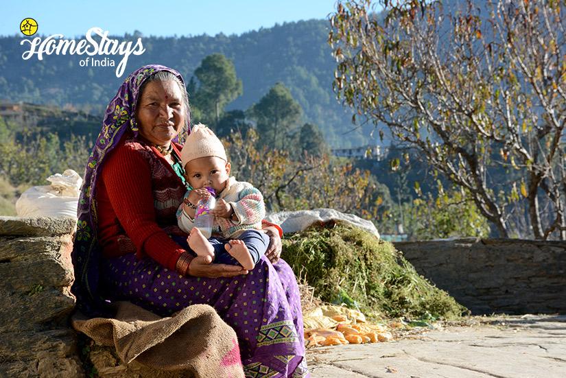 Life_Kumaon-Uttarakhand