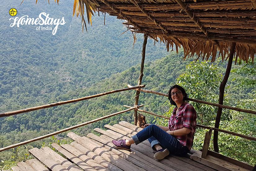 Nongriat Trek2_Hoi Trip-Meghalaya