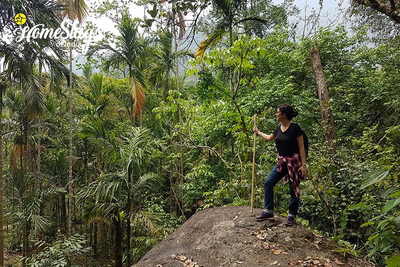 Nongriat Trek_Hoi Trip-Meghalaya