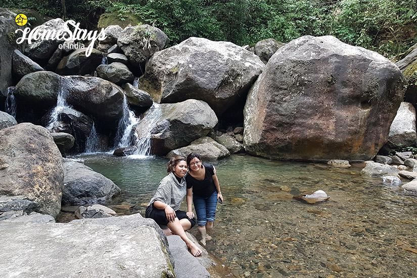 Nongriat_Hoi Trip-Meghalaya