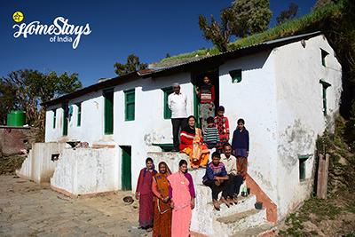 Padampuri_Kumaon-Uttarakhand