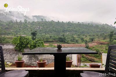 SitOut_Oda-Village-Homestay-Udaipur