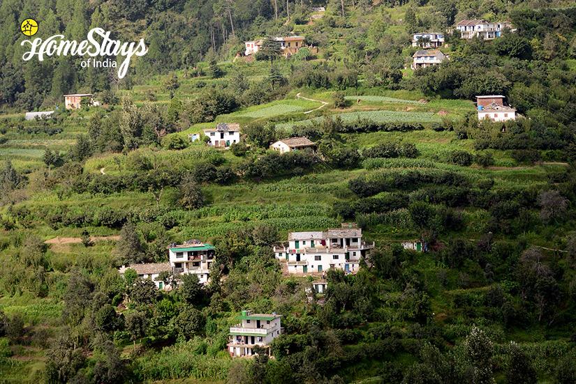 Sunkiya_Kumaon-Uttarakhand