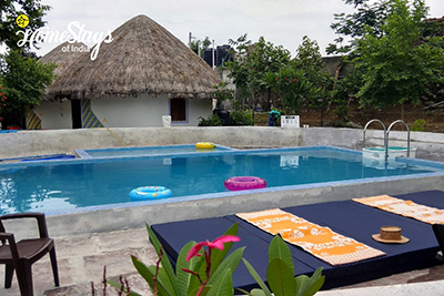 Swimming-Pool-2_Oda-Village-Homestay-Udaipur