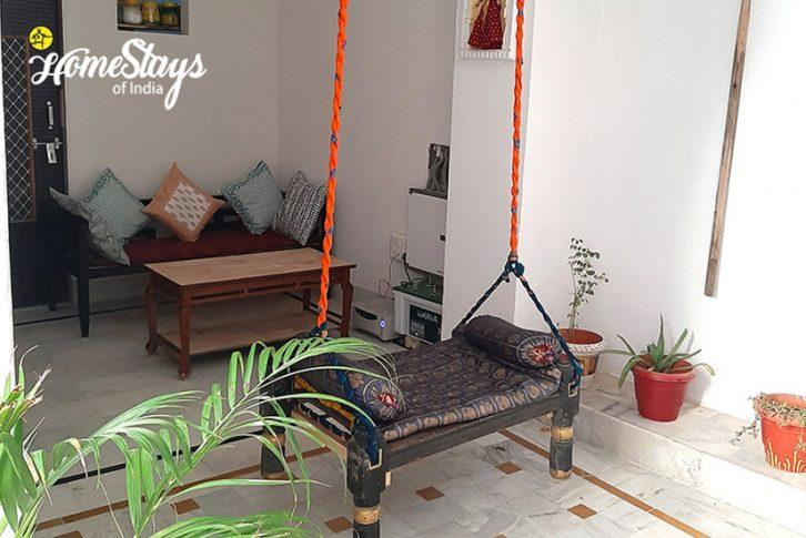Swing_Malipara-Homestay-Jaisalmer