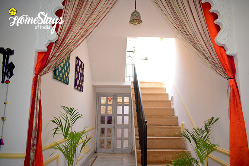 Upstair_Malipara-Homestay-Jaisalmer