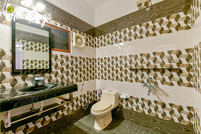 BathRoom_Odatha Homestay_Fort Kochi