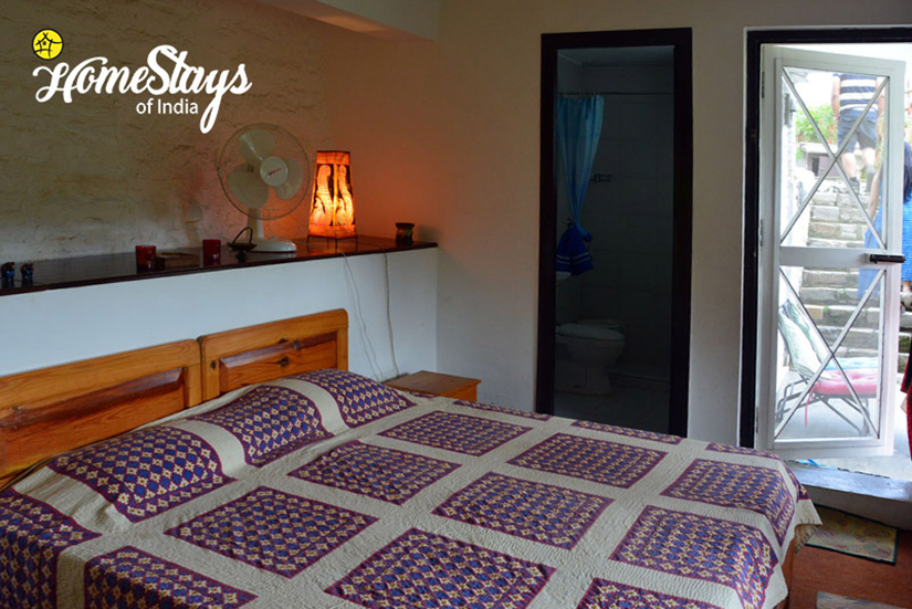 Bedroom-01_Nathuakhan-Homestay