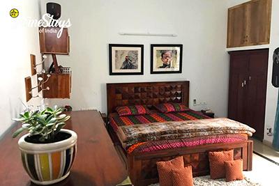 Bedroom2_Dera-Bassi-Homestay