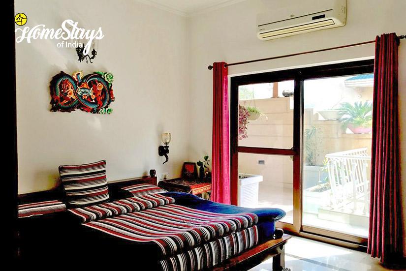Bedroom3_Dera-Bassi-Homestay