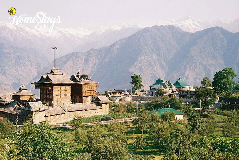 Bhimkali-Temple2_Sarahan-Homestay-Kinnaur