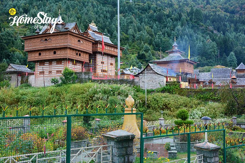 Bhimkali-Temple_Sarahan-Homestay-Kinnaur