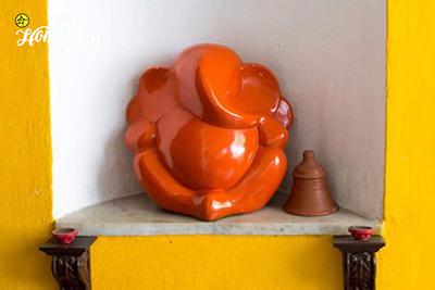 Decore2_Indore-Homestay-Madhya-Pradesh
