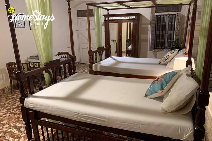 Guest-Bedroom-2-Bordi-Homestay