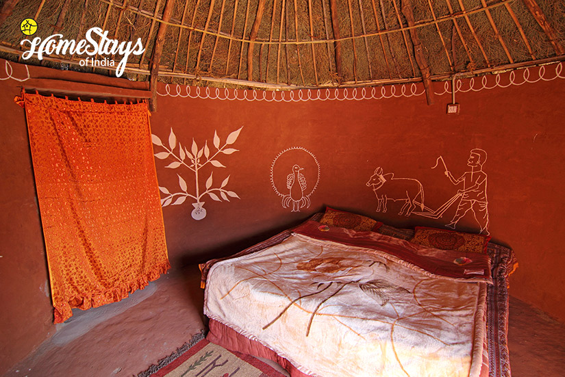 Hut1_Salawas-Homestay-Jodhpur