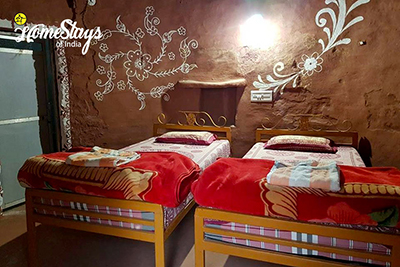 Hut2_Salawas-Homestay-Jodhpur