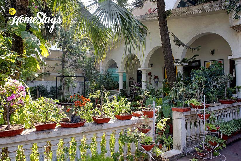 Indore-Homestay-Madhya-Pradesh