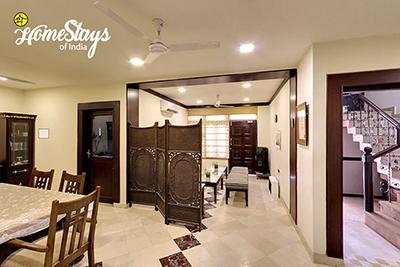 Interior2_Tajganj-Homestay-Agra