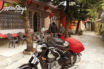 Jawa-Rider_Majuli-Homestay