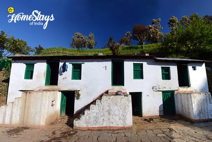 Kanarkha-Homestay1-Padampuri
