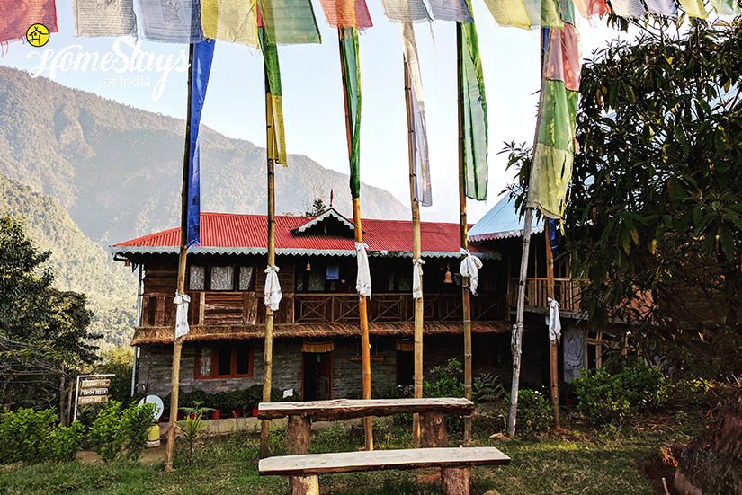 Khecheopalri-Homestay2-Sikkim