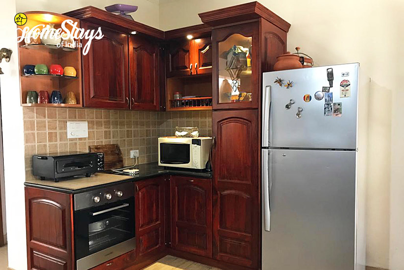 Kitchen3_Dera-Bassi-Homestay