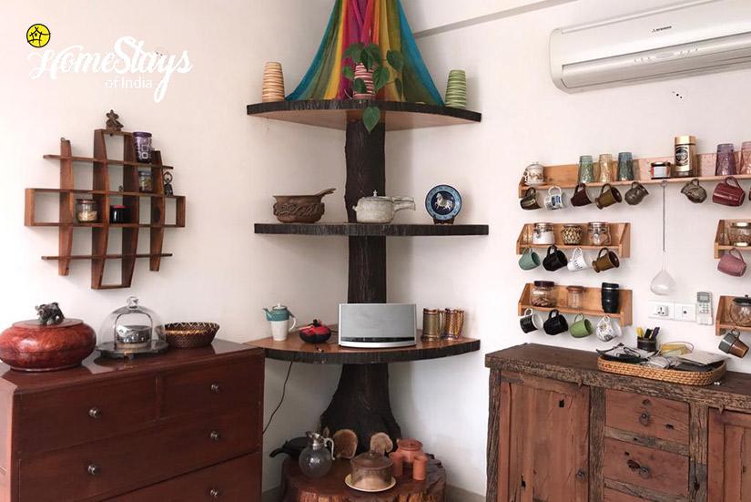 Kitchen4_Dera-Bassi-Homestay