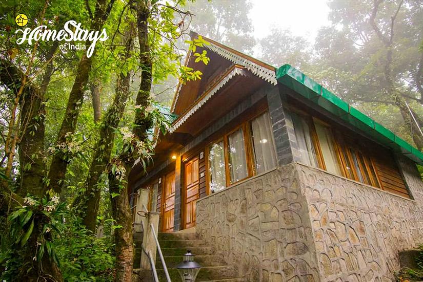 Kurseong Homestay3_Darjeeling