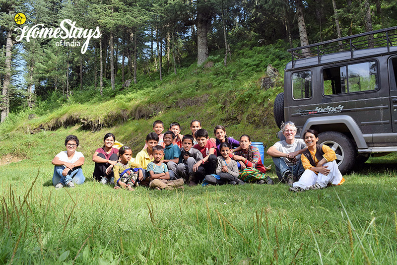 OutDoor-Activity_Rukhla-Homestay-Kotkhai