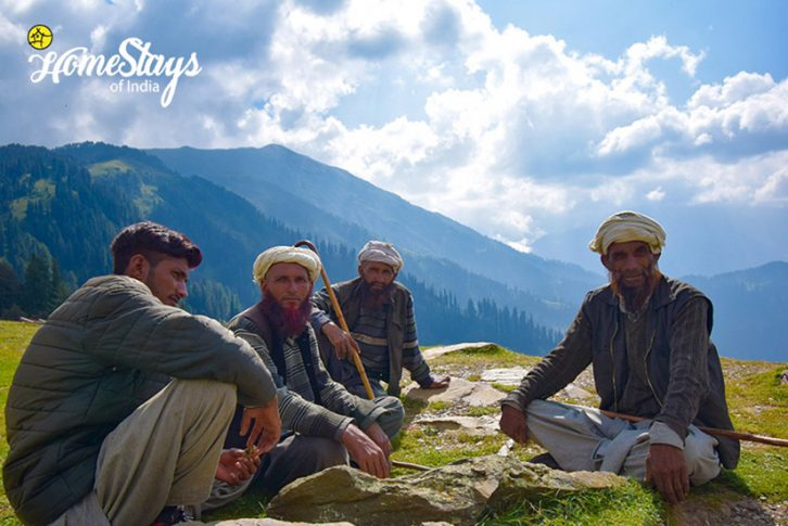 Paddri-Pass_Bhandal-Homestay-Chamba