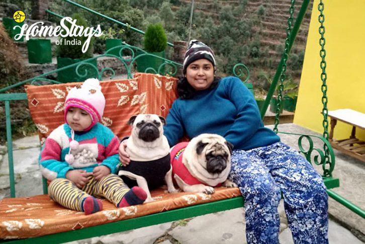 Pets-Friendly_Sunkiya-Homestay-Mukteshwar