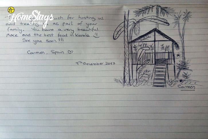 Review-Wayanad-Farmstay-Kerala
